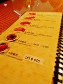 高雄市.三民區.皇城泰緬餐廳T.M.Palace (高雄店):[awesome0219] DSCN1457.JPG