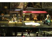 新北市.永和區.[已歇業] 海賊時代主題複合式茶坊:[bf4042] P22.jpg