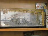 新北市.板橋區.板橋435玩具博物館:[maomi] 34.jpg