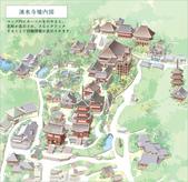 京都府.清水寺:[lsg2006]  京都清水寺
