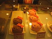 台北市.大安區.Hello Kitty Kitchen:[girl955] IMG_2501.JPG