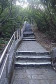 台北市.內湖區.忠勇山自然步道:[anny1958] 忠勇山自然步道