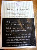 台北市.士林區.Le petit moment 小時光心靈文創咖啡館:[xyz8123] DSC00825.JPG