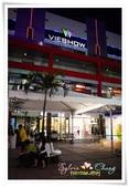 台北市.信義區.威秀影城 Vieshow Cinemas (台北信義):[sylvia128] 1.jpg