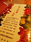 高雄市.三民區.皇城泰緬餐廳T.M.Palace (高雄店):[awesome0219] DSCN1458.JPG