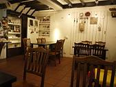 台北市.士林區.cocoro cafe:[lotuschichi] P1100336.JPG