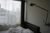 台北市.松山區.南京小公館 Nan-king little mansion:[realtime2012] 1230599990.jpg