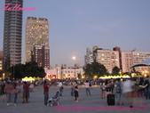 高雄市.苓雅區.光榮碼頭 (黃色小鴨):[shiauwen116] 霍夫曼之黃色小鴨鴨 (15)
