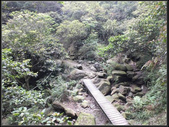 新北市.瑞芳區.小粗坑聚落:[fuli19610302] 小粗坑 (5).jpg