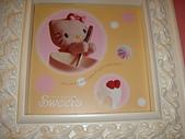 台北市.大安區.Hello Kitty Kitchen:[linda3243]  內部擺設01.JPG