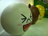 台北市.士林區.line friend 互動樂園 [~2014/4/27]:[snoopy7219] DSC08557.JPG