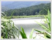 宜蘭縣.員山鄉.大湖風景遊樂區:[k5637849] 大湖風景遊樂區