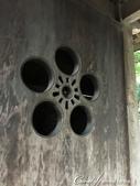 神奈川縣.鎌倉荏柄天神社:[coral4401] 鎌倉荏柄天神社