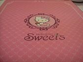 台北市.大安區.Hello Kitty Kitchen:[linda3243]  菜單內頁01.JPG