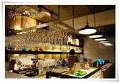 台北市.士林區.好東西餐廳 Good Stuff Restaurant Cafe:[sylvia128] 15.jpg