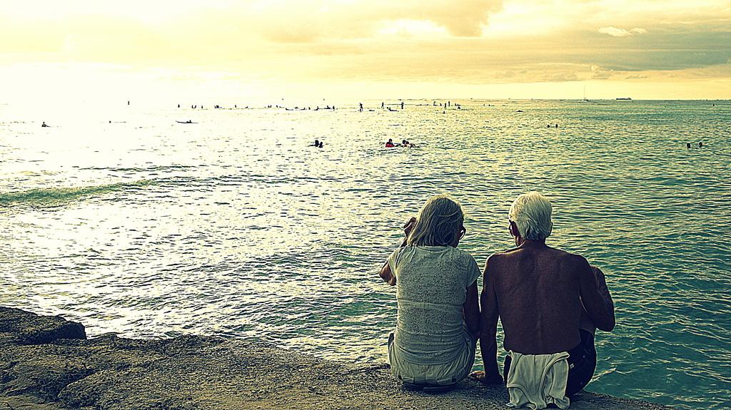 夏威夷.夏威夷威基基海灘:[hotauntie] P1090447-001.JPG
