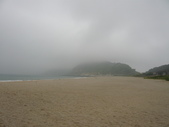 連江縣.北竿鄉.阪里沙灘:[cloudheart64] 北竿13坂里沙灘.JPG
