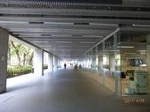 台北市.大安區.辜振甫先生紀念圖書館:[liwen2010] 辜振甫先生紀念圖書館
