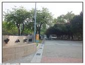 屏東縣.屏東市.中山公園:[fuli19610302] 中山公園 (2).jpg