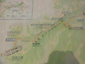 金門縣.金湖鎮.太武山步道:[maomi] DSC08441.JPG