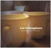 高雄市.苓雅區.Lee & daughters 李氏商行:[nigi33kimo] LEE8.jpg