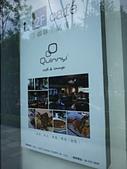 台南市.東區.Quinny cafe & lounge:[lotuschichi] P1090096.JPG