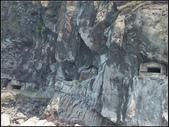 宜蘭縣.頭城鎮.龜山島賞海豚:[fuli19610302] 龜山島繞島 (55).jpg
