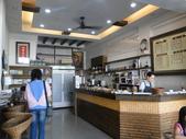 高雄市.楠梓區.素生活輕食早餐坊:[delthangel] DSC03524.JPG