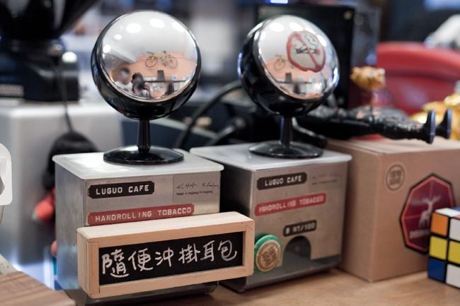 台北市.北投區.爐鍋咖啡 LuguoCafe (關渡總店):[realtime2012] IMG_0066.jpg