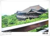 京都府.清水寺:[bibitsai] nEO_IMG_20120623td 864.jpg