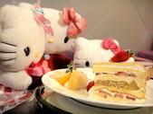 台北市.大安區.Hello Kitty Kitchen:[eltatv]  20.jpg