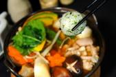 台北市.大安區.rice cafe 杓文字(永康店):[eltatv] 8.jpg