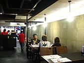 台北市.士林區.創世紀火鍋牛排:[chihwensun] IMG_5035.JPG