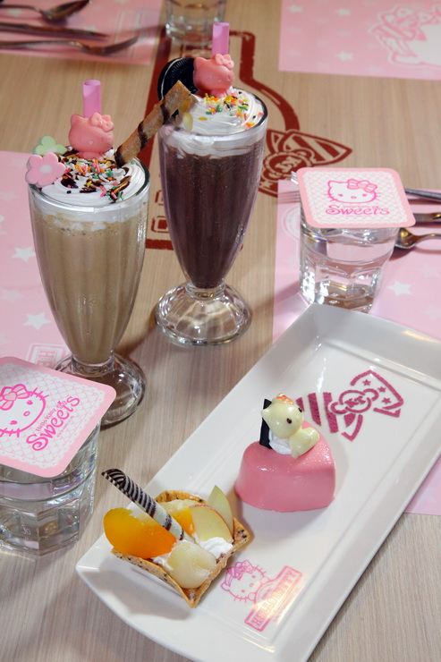 台北市.大安區.Hello Kitty Kitchen:[eltatv] 05.jpg