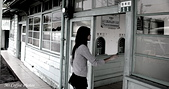 嘉義縣.竹崎鄉.竹崎火車站:[mr.coffee] _MG_5335.JPG
