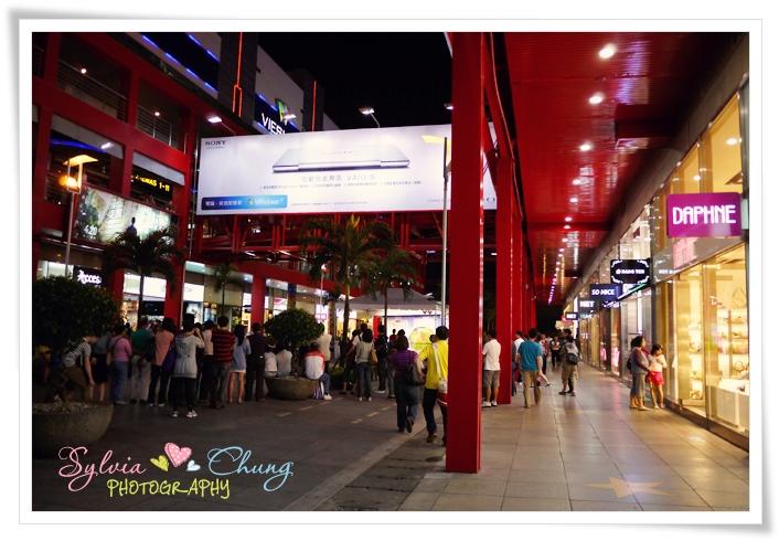 台北市.信義區.威秀影城 Vieshow Cinemas (台北信義):[sylvia128] 2.jpg