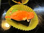 台中市.北區.稻和壽司生魚片:[w00897] IMG_5365.JPG