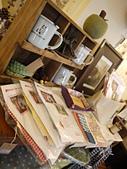 台北市.士林區.cocoro cafe:[lotuschichi] P1100337.JPG