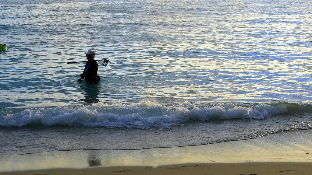 夏威夷.夏威夷威基基海灘:[hotauntie] P1090455-001.JPG