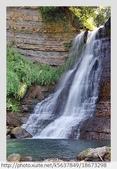 台北市.士林區.聖人瀑布:[k5637849]  台北市士林區聖人瀑布