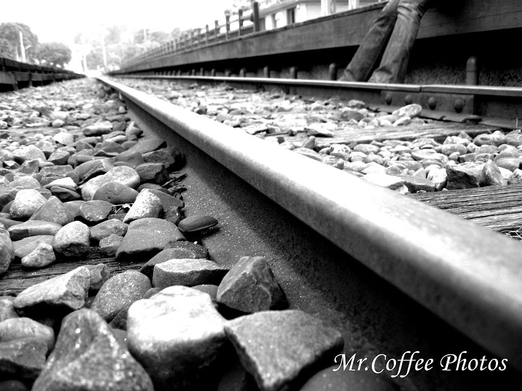 嘉義縣.竹崎鄉.竹崎火車站:[mr.coffee] IMG_2972.JPG