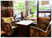 高雄市.苓雅區.Lee & daughters 李氏商行:[nigi33kimo] LEE9.jpg