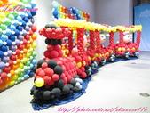 高雄市.三民區.造型氣球展:[shiauwen116] 造型氣球展 (223)
