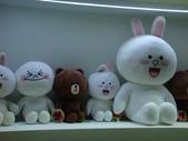 台北市.士林區.line friend 互動樂園 [~2014/4/27]:[snoopy7219] DSC08564.JPG
