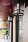 台中市.西區.找樂子積木咖啡:[wdx1123] 找樂子積木咖啡