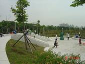 高雄市.楠梓區.高雄都會公園:[liupangyen] 高雄都會公園二期園區_23.JPG