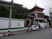清邁.Sirilanna Hotel:[mok25007008] Sirilanna Hotel
