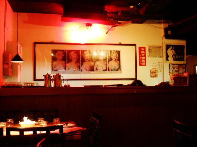 高雄市.三民區.皇城泰緬餐廳T.M.Palace (高雄店):[awesome0219] DSCN1472.JPG