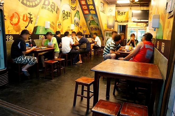 高雄市.三民區.毒家口味碳烤啤酒 (鼎金總店):[ca062] DSC02653.jpg