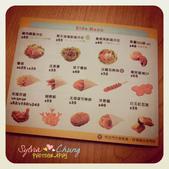 台北市.士林區.摩斯漢堡 MOS BURGER (天母店):[sylvia128] 16 Side menu.JPG